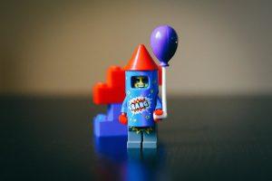 Créer une ambiance de démarrage