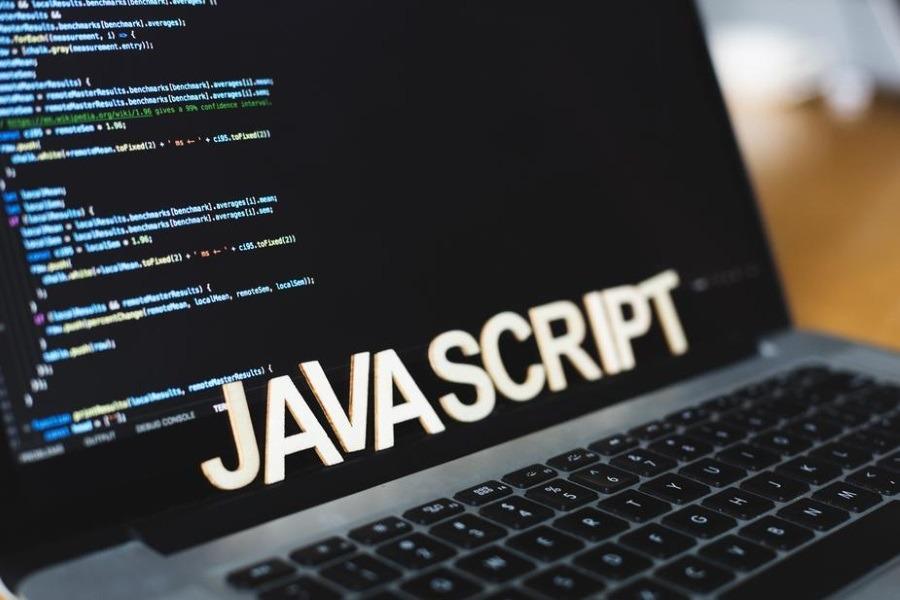 javascript-script