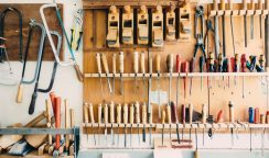 Tech Hiring: How To Choose The Best Technical Assessment Tool For You