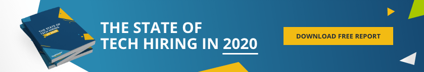 download 2020 hiring report
