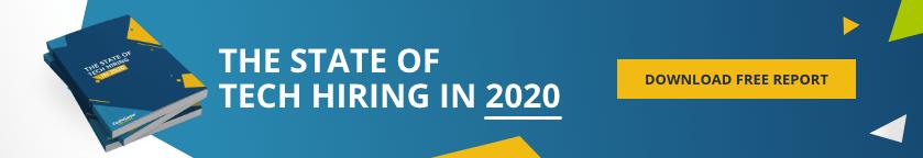 download 2020 hiring report
