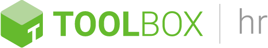 Toolbox HR logo