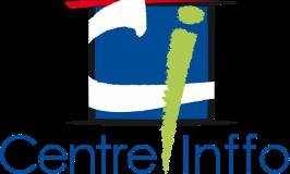 Logo Centre Inffo