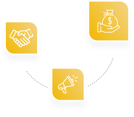 join earn promote codingame affiliate