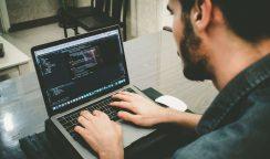 Top 10 Best Coding Interview Tools in 2021