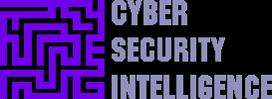 Cyber Security Intelligence logo