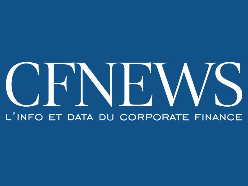 Cfnews logo