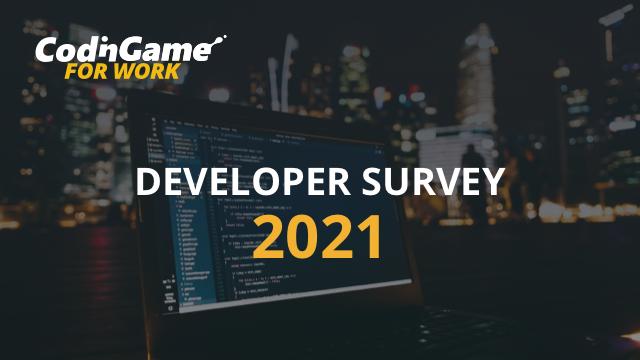 survey-2021-resources